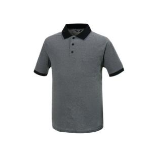 PK POLO T-shirt