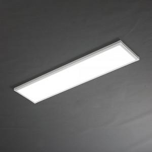 [초특가] LED 엣지면조명 직부형(무타공) 플리커프리 40W 180*950 (1박스 4개)