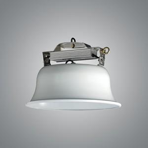 LED 원형투광등(IW) 컨버터외장형(KBT) 80W/100W