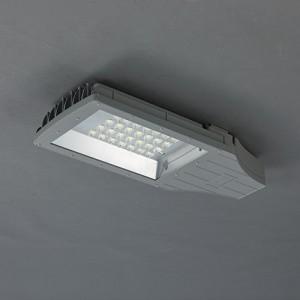 LED 가로등 라인 100W/120W