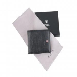 오닉스반지갑 블랙
