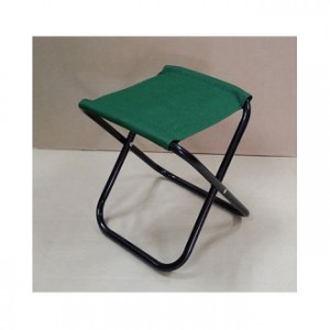 좋은날 등산의자/낚시의자/캠핑의자/접이식