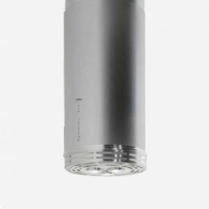 하츠 엘리카(ELICA) 후드 아일랜드-천정 부착형 제니스 (Zenith)가격:1,600,000원