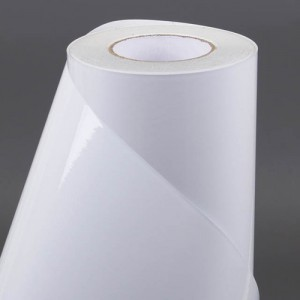 단색시트지 유광화이트 백색 2071 (길이50M) 롤단위가격:100,000원