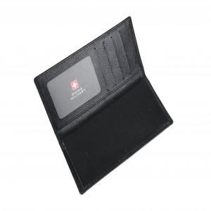 오닉스장지갑 블랙