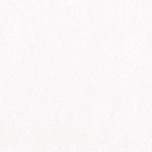 천연벽지 자연벽지 6001(6101)가격:67,000원
