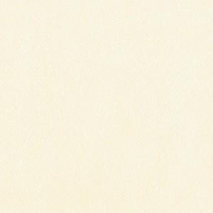 천연벽지 자연벽지 6002 (6103)가격:67,000원