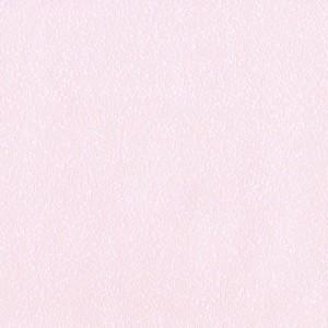 천연벽지 자연벽지 6045가격:67,000원