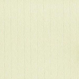 천연벽지 자연벽지 6102가격:67,000원