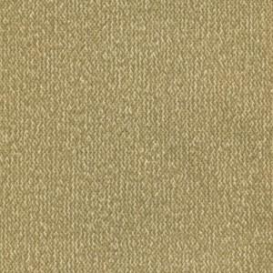 천연벽지 자연벽지 6273가격:67,000원
