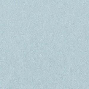 천연벽지 참솔벽지 2850가격:97,000원