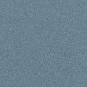 천연벽지 참솔벽지 2866가격:97,000원
