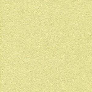 천연벽지 규조토벽지 2927가격:132,000원