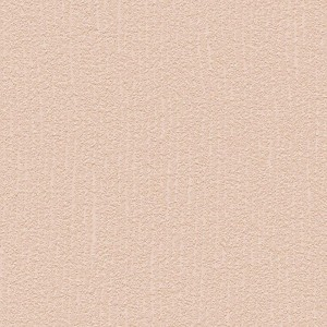 천연벽지 규조토벽지 2952가격:132,000원