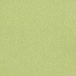 천연벽지 쑥벽지 2134가격:132,000원