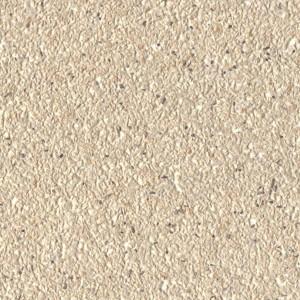 천연벽지 삼림욕아토피스벽지 3307-40가격:197,000원