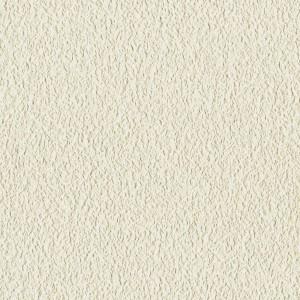 천연벽지 삼림욕아토피스벽지 3312-32가격:157,000원