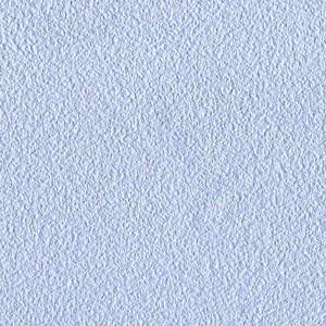 천연벽지 삼림욕아토피스벽지 3316-32가격:157,000원