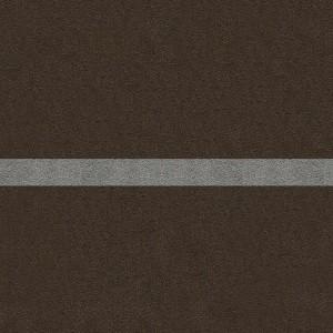 천연벽지 커피벽지 7073가격:197,000원