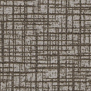 천연벽지 커피벽지 7173가격:197,000원