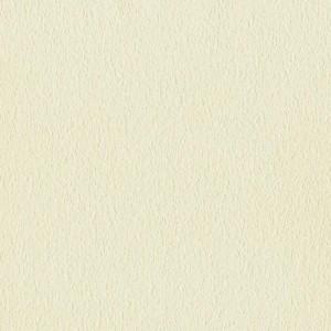 천연벽지 수험생벽지 7002가격:297,000원