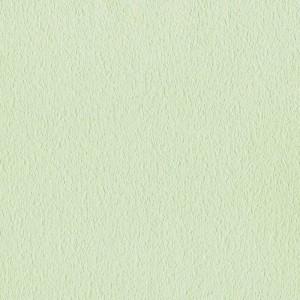천연벽지 수험생벽지 7005-57가격:297,000원