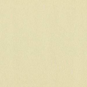 천연벽지 시나몬벽지 7432가격:297,000원