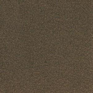천연벽지 시나몬벽지 7483가격:297,000원