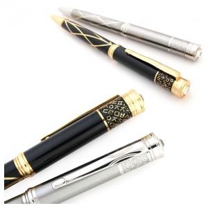 [볼펜(고급형)]한글펜