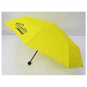 3단폰지노랑우산(노란우산)[독도우산]