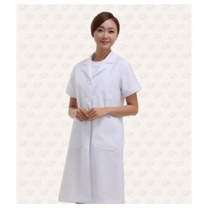 의사가운반팔-여 8504가격:20,000원