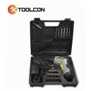 TC-4800 충전드라이버 (4.8V)