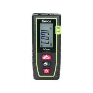[신콘]SD-40 레이저거리측정기 (40M)