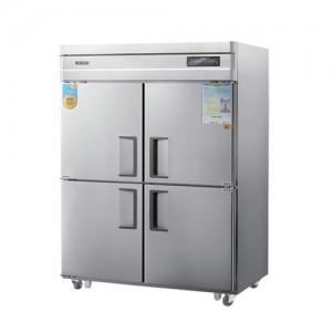 그랜드우성/고급형 45박스 직냉식 CWSM-1260HRF / 수직냉동,냉장
