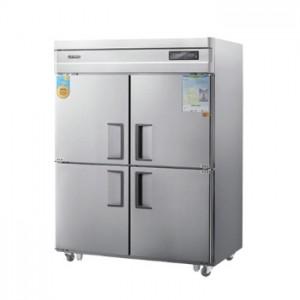 그랜드우성/고급형 45박스 간냉식 WSFM-1260RF / ¼냉동,냉장