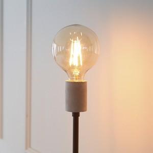 [LED] 코나 장 스탠드