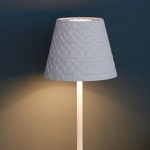 [LED] 위브 장 스탠드