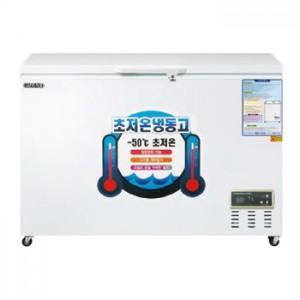 그랜드우성/초저온냉동고 270리터 디지털 WSM-2700UC