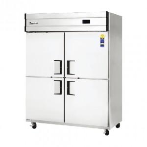부성/B150-4RMOS-E (1/4냉동)/간냉식
