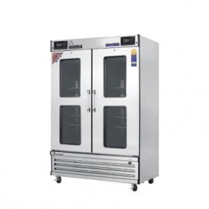 부성/음이온 해동숙성고 B137BG-2TR(도어형)/간냉식