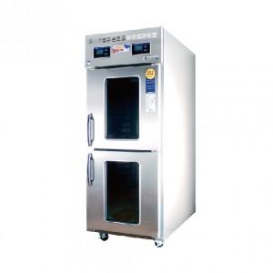 부성/도우컨디셔너 36매 B078DG-2RFOS-E /숙성냉동고