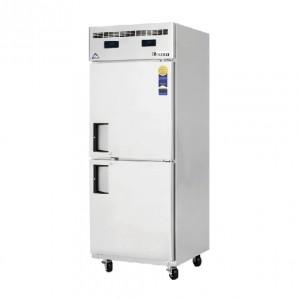 부성/제빵용냉동고 36매 B078B-2FFOS-E