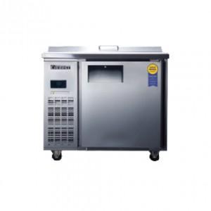 부성/토핑테이블 B090T-1ROOS-E/ 간냉식
