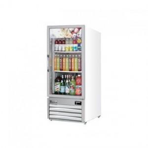 부성/아이스크림냉동고 / BMGF10 / 간냉식 / LED