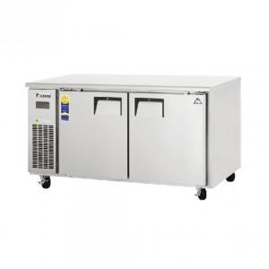 부성/ 샐러드테이블(1/3밧드) /B150B-2RROS-E / 간냉식 / 올냉장