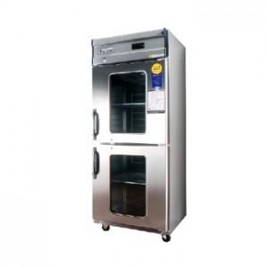 부성/단문형 냉장고 / B074G-2ROOS-E / 냉장