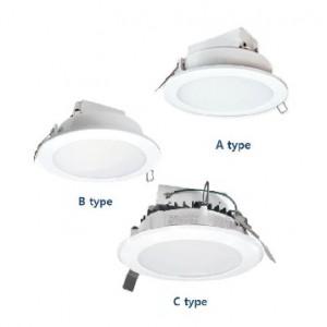 LED 다운라이트 6인치 / SMPS 일체형가격:26,000원