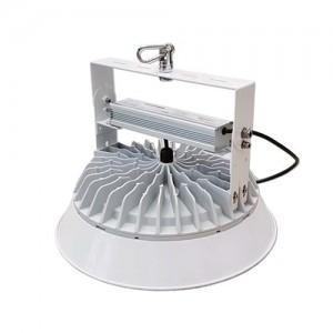 LED 고천장등 Btype 80W 100W