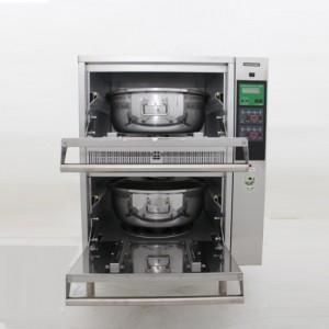 자동취반기 100인용 HSR-502 / 본체만