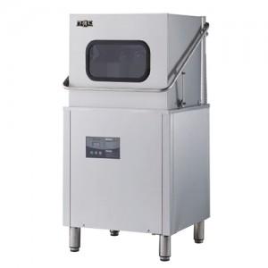 그랜드우성/식기세척기 WSD-8000